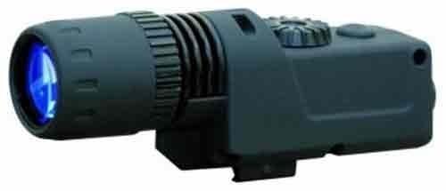 Lampa Pulsar IR-805