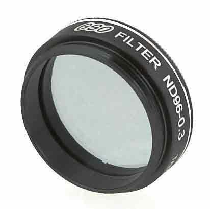 Měsíční filtr ND96-0.3