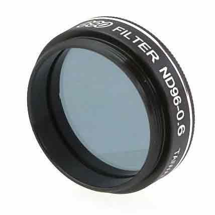 Měsíční filtr ND96-0.6