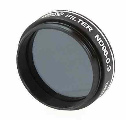 Měsíční filtr ND 96-0.9