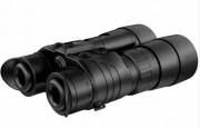 Noční vidění Pulsar Edge GS 3,5x50 L