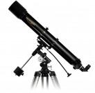Teleskop Omegon AC 90/1000 EQ2