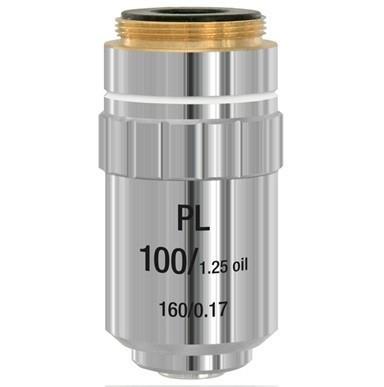 Objektiv Bresser DIN PL-100x