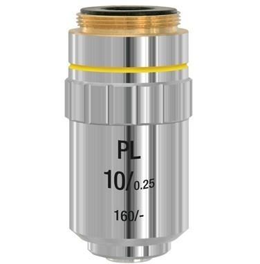 Objektiv Bresser DIN PL-10x