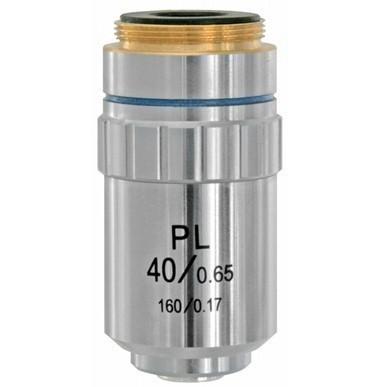 Objektiv Bresser DIN PL-40x