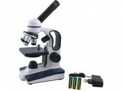 Mikroskop BMS 037