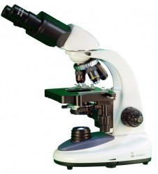 Mikroskop BMS 146 FLArQ bino