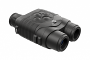 Noční vidění Yukon SIGNAL N340 RT - digitální