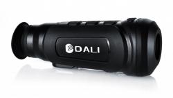 Termovize DALI S 240-19