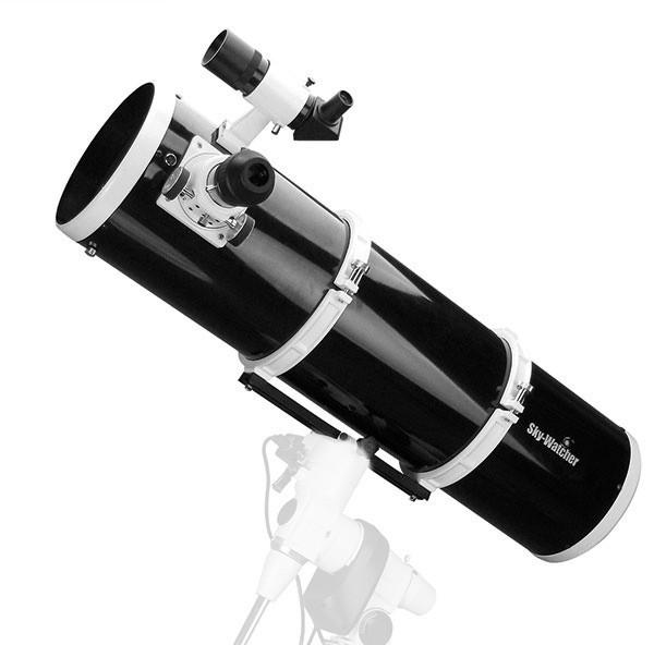 Teleskop Sky-Watcher Newton 200/1000 OTA