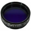 Barevný filtr Omegon fialový