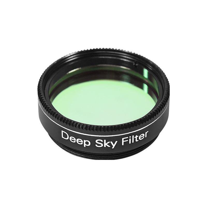 Mlhovinový filtr Omegon deep sky 1.25