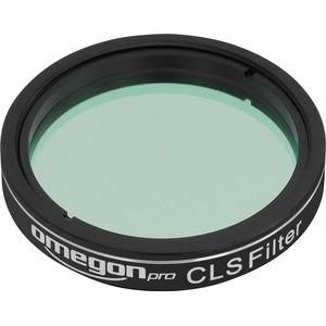 Mlhovinový filtr Omegon Pro CLS 1.25