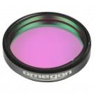 Mlhovinový filtr Omegon UHC 1,25