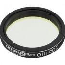 Mlhovinový filtr Omegon Pro OIII CCD 1.25
