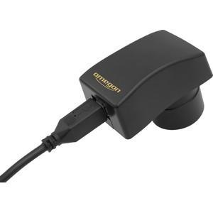 Kamera Omegon Telemikro USB
