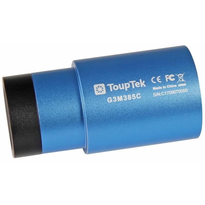 Kamera ToupTek G3M-385-Color