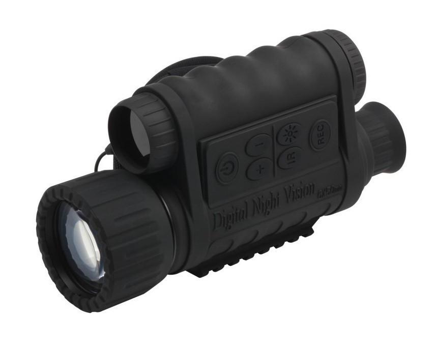 Noční vidění Bestguarder WG-50