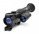 Noční vidění - digitální zaměřovač Pulsar Digisight Ultra N455