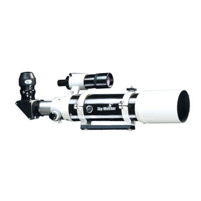 Teleskop Sky-Watcher EVOSTAR ED 80/600 mm