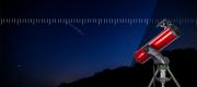 Sky-Watcher Discovery Goto