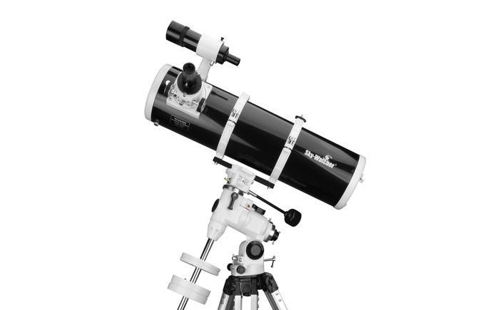 Teleskop Sky-Watcher Newton 150/750 EQ3 GoTo