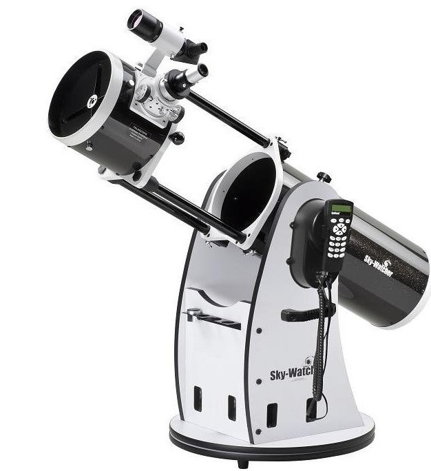 Teleskop Sky-Watcher DOBSON 8 Flex GoTo