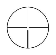 Puškohled Fomei Beater II 4-16x56 SMC G4