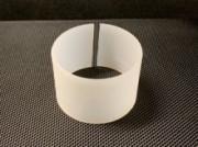 Vymezovací kroužek pro Pard 007 z 42 na 40 mm