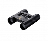 Dalekohled Nikon Aculon A30 10x25