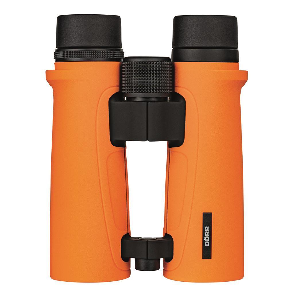 Dalekohled Dorr Signal XP 8x42 oranžový