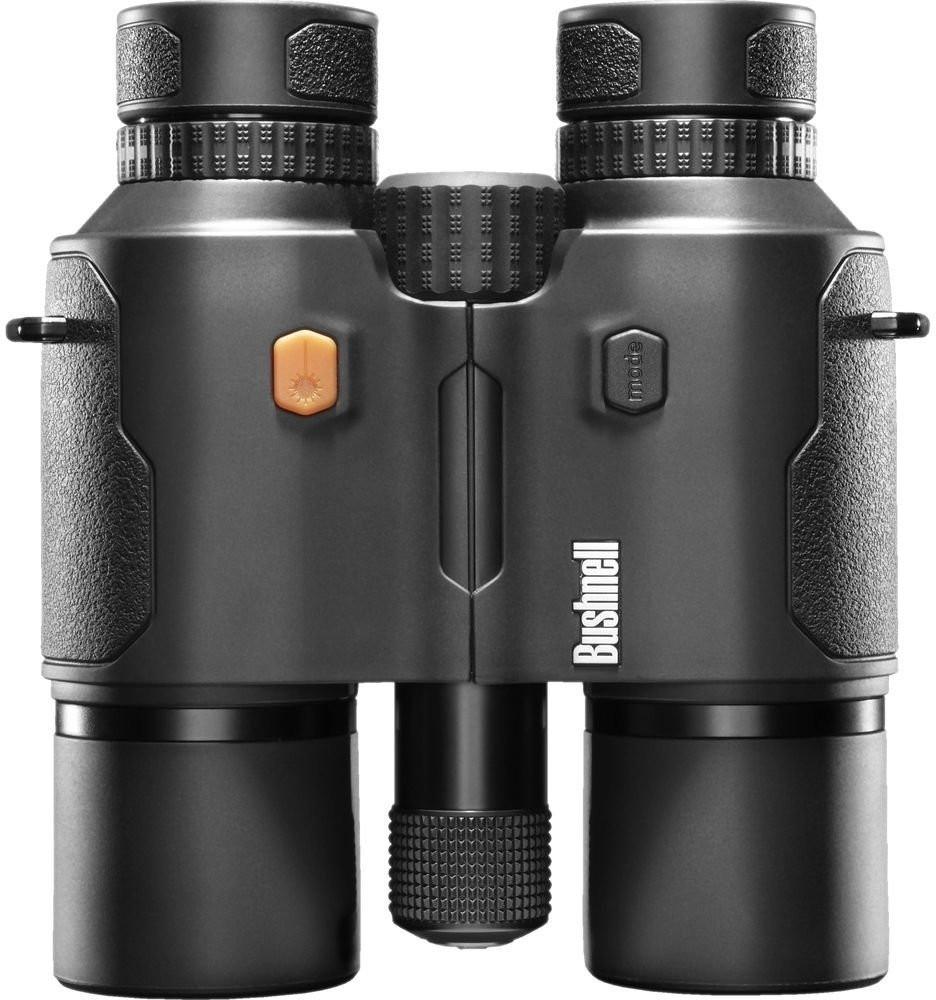 Dalekohled Bushnell Fusion 1 Mile ARC 10x42