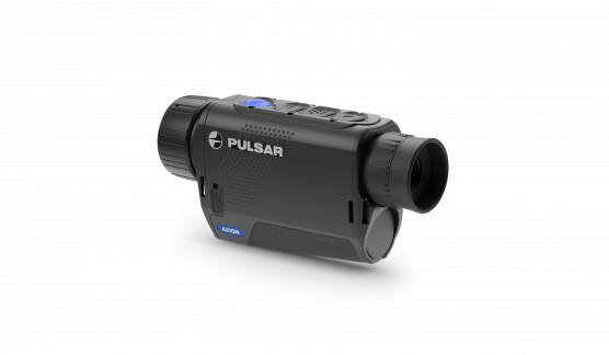 Termovize Pulsar Axion XM 30S
