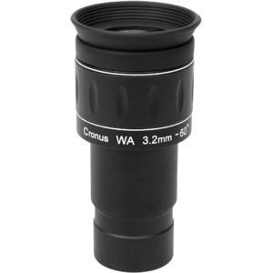 "Okulár Omegon Eyepiece Cronus WA 3,2 mm 1,25"""