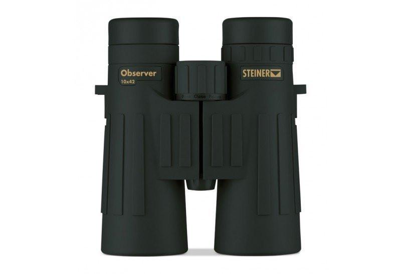 Dalekohled Steiner Observer 10x42