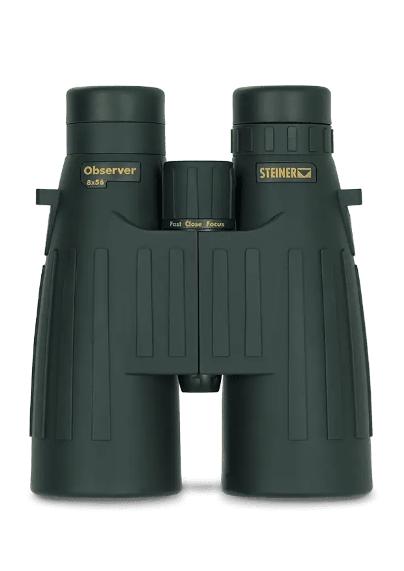 Dalekohled Steiner Observer 8x56