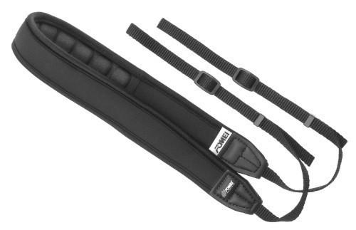 Profi Strap 1 line popruh, popruh pro DSLR nebo dalekohled
