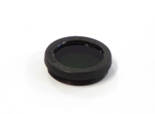 """Měsíční filtr dark green (1,25"""")"""