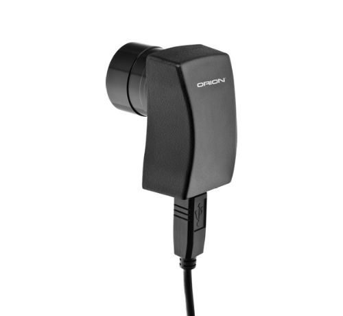 Kamera Orion StarShoot USB (31,7)