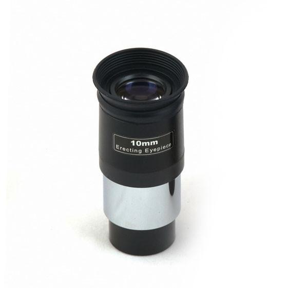 Hranol - otočný pro zrcadlové teleskopy