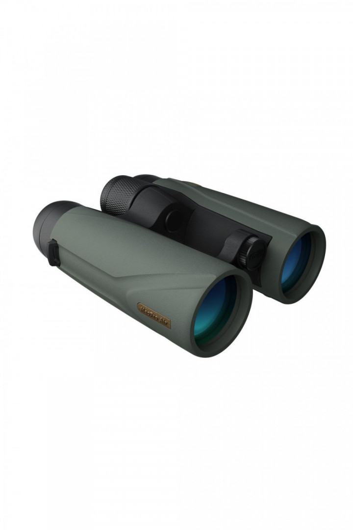 Dalekohled Meopta MeoPro Air 10x42 HD