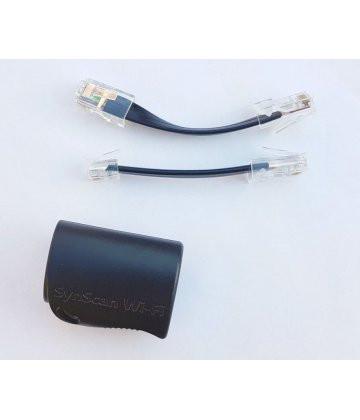 WiFi SynScan adaptér