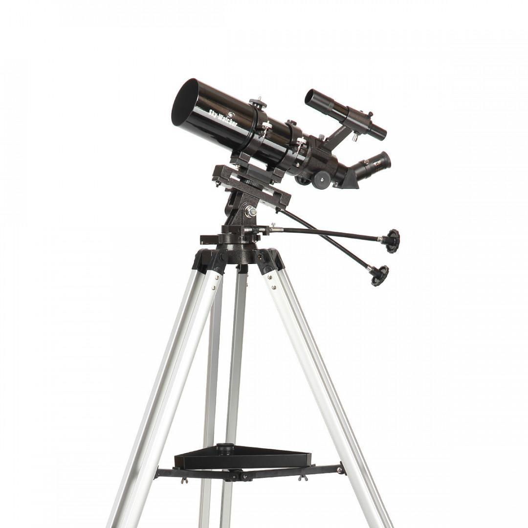 Teleskop Sky-Watcher Horizont 80/400 AZ3
