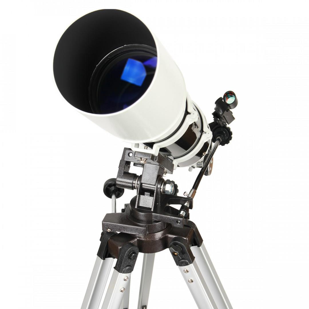 Teleskop Sky-Watcher Horizont 120/600 AZ3