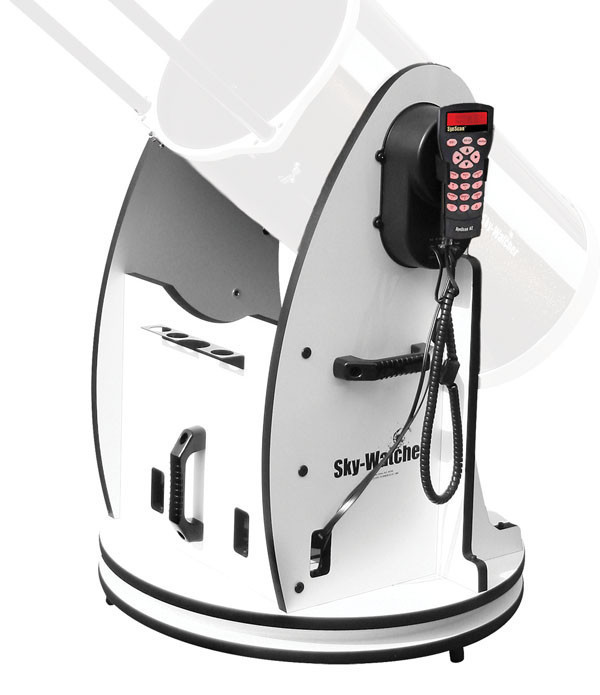Teleskop Sky-Watcher DOBSON 8 Flex GoTo
